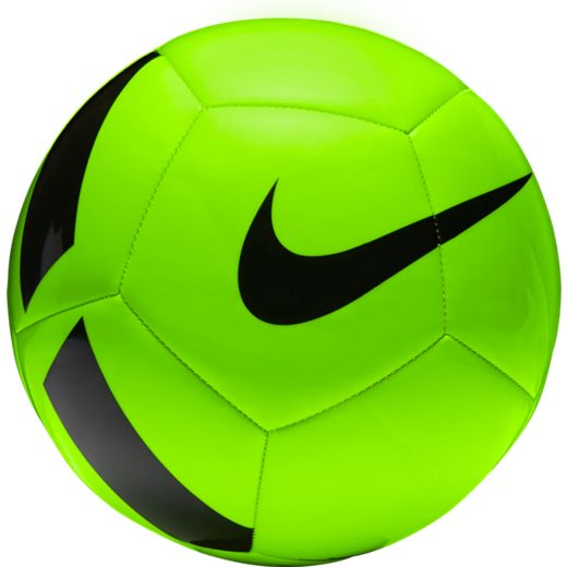 new cheap unique design later Nike Pitch Training Ball - mj sport