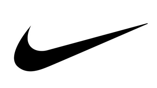 Nike Academy 18 Winter Jacket Mj Sport