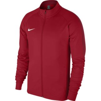 Nike Academy 18 Woven Tracksuit Mj Sport